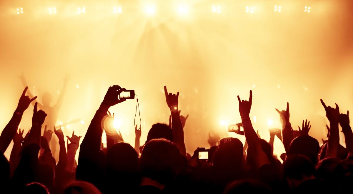 [懶人包]台灣演唱會/粉絲見面會精選清單-拓元/KKTIX/ibon/年代售票資訊