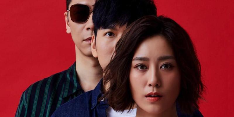 [購票]小男孩樂團演唱會2021-來約會吧台北後台 BackStage Cafe KKTIX
