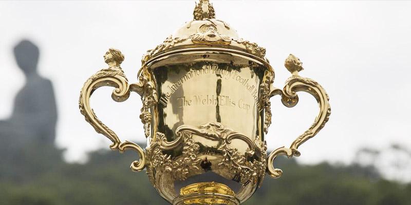 [售票]世界盃橄欖球賽門票-Rugby World Cup Tickets 官方購票系統