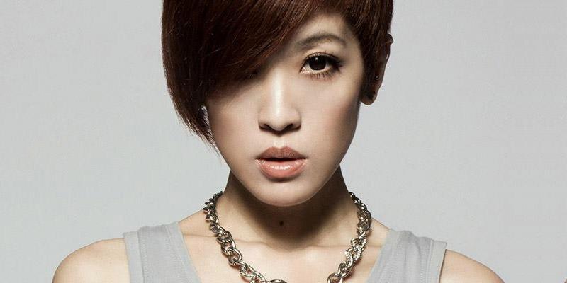 [售票]陳珊妮趁記憶消失之前演唱會2020-台北永豐 Legacy Taipei