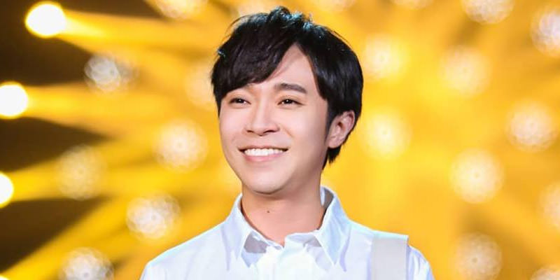 [售票]吳青峰16葉演唱會2020-台北 Legacy Taipei KKTIX 購票