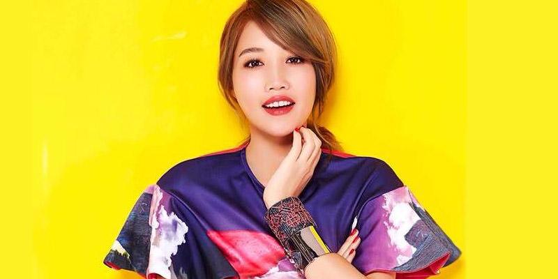 [售票] A-Lin 旅課台灣演唱會2020-黃麗玲高雄巨蛋 KKTIX 購票