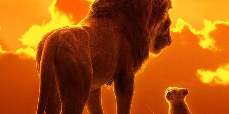 [售票]獅子王電影交響音樂會 2020 Disney The Lion King Concert-台北/台中/高雄巡迴 MNA 購票