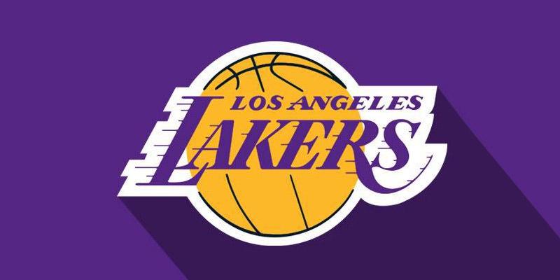 [購票]洛杉磯湖人隊門票-NBA Los Angeles Lakers Tickets 美國職籃國外官方售票系統