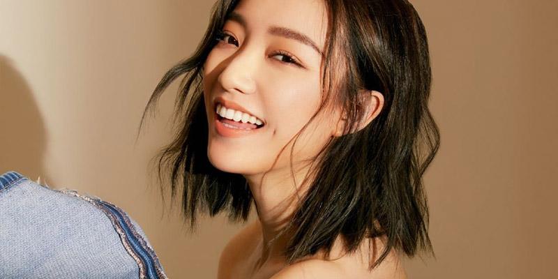 [售票]閻奕格演唱音樂會2020-台北/台中 Legacy iNDIEVOX 購票 Janice Yan Concert