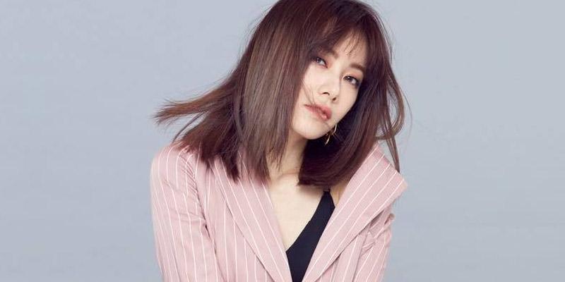 [售票]徐懷鈺你約我在夏天見面演唱會2020-台北/台中 Legacy iNDIEVOX 購票