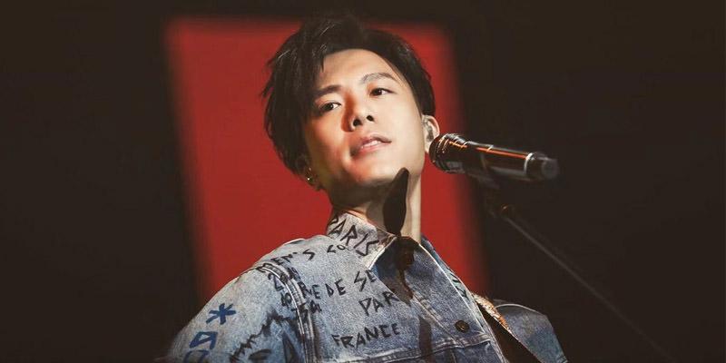 [售票]韋禮安而立之後演唱會2020-台北流行音樂中心 KKTIX 購票 Weibird Concert
