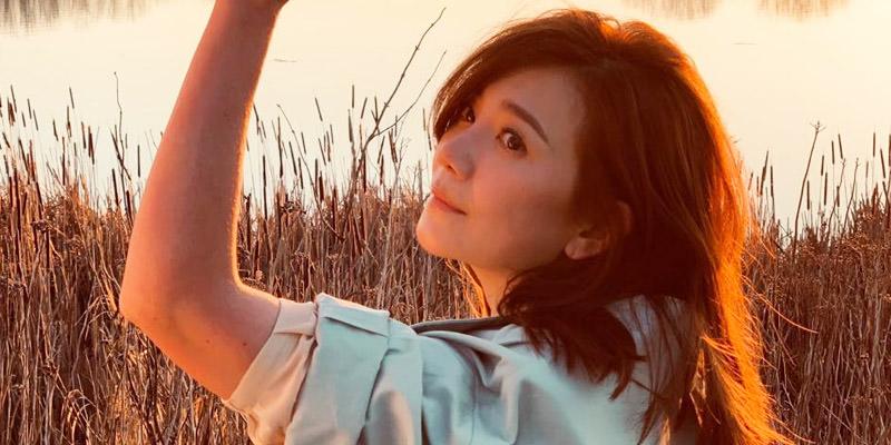 [售票]梁靜茹當我們談論愛情演唱會2020-台北小巨蛋 KKTIX 購票