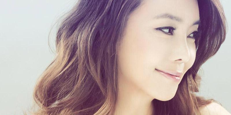 [購票]辛曉琪回報以歌演唱會2021-台中中興大學惠蓀堂/台北國際會議中心 KKTIX