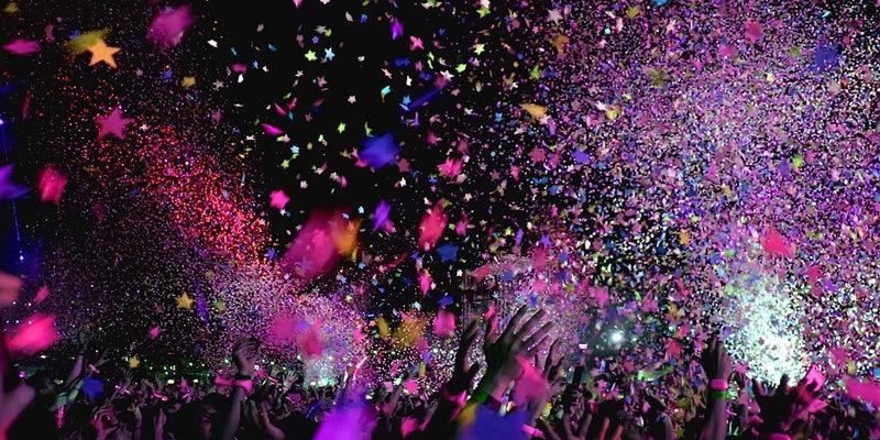 [購票]美國大馬戲 2021 Le Grand Cirque-台北小巨蛋寬宏售票