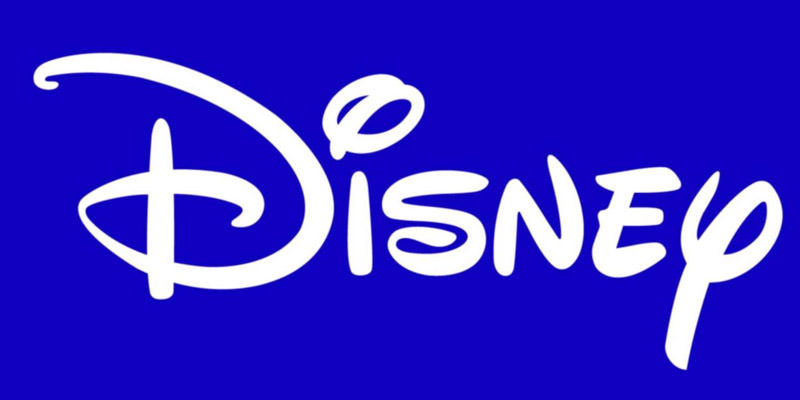 [售票]迪士尼卡通電影演唱會2021-台北/台中/台南/桃園/高雄寬宏購票 Disney Concert