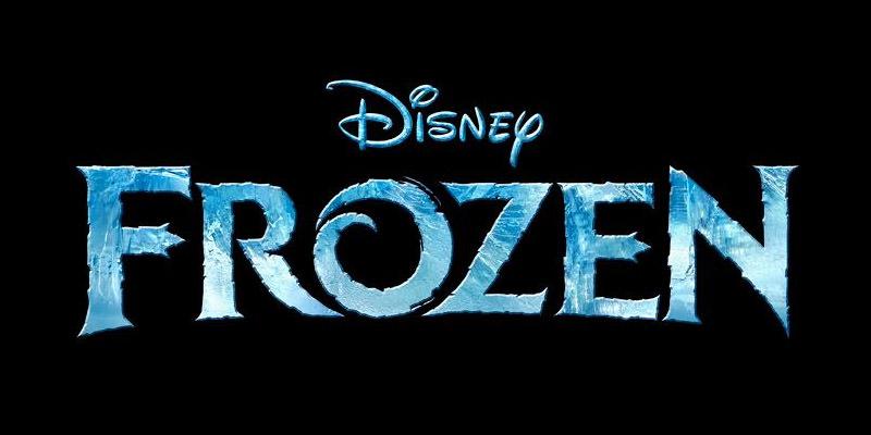 [售票]冰雪奇緣電影交響音樂會2021-台北/台中/高雄巡迴牛耳購票 Frozen Concert